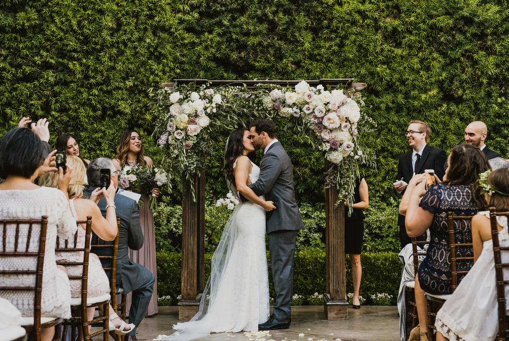 ©Isaiah & Taylor Photography - Franciscan Gardens Wedding Venue, San Juan Capistrano -86.jpg