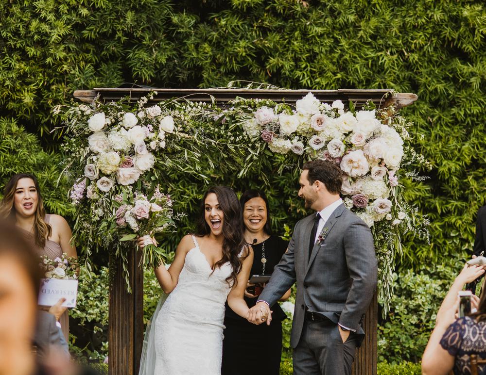 ©Isaiah & Taylor Photography - Franciscan Gardens Wedding Venue, San Juan Capistrano -87.jpg