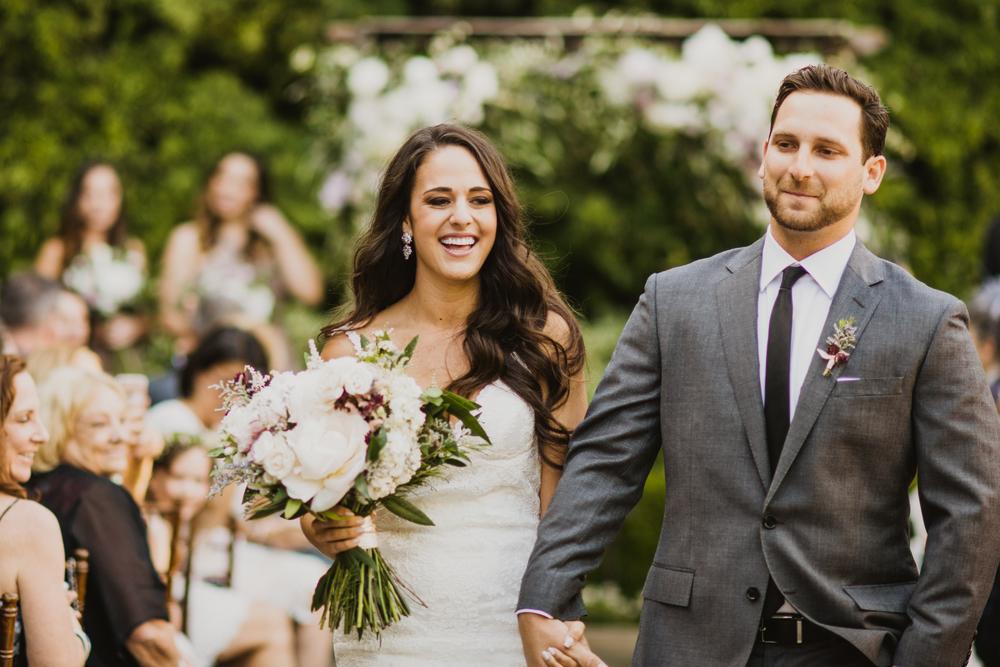 ©Isaiah & Taylor Photography - Franciscan Gardens Wedding Venue, San Juan Capistrano -89.jpg