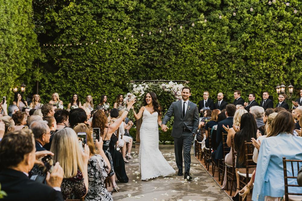 ©Isaiah & Taylor Photography - Franciscan Gardens Wedding Venue, San Juan Capistrano -88.jpg