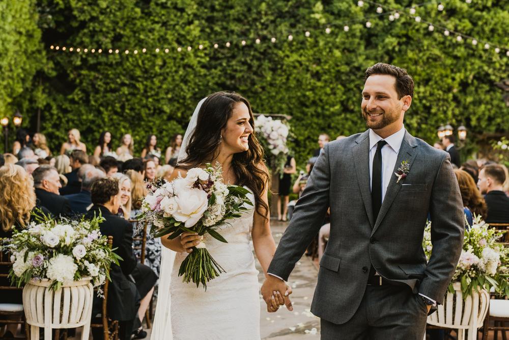 ©Isaiah & Taylor Photography - Franciscan Gardens Wedding Venue, San Juan Capistrano -90.jpg