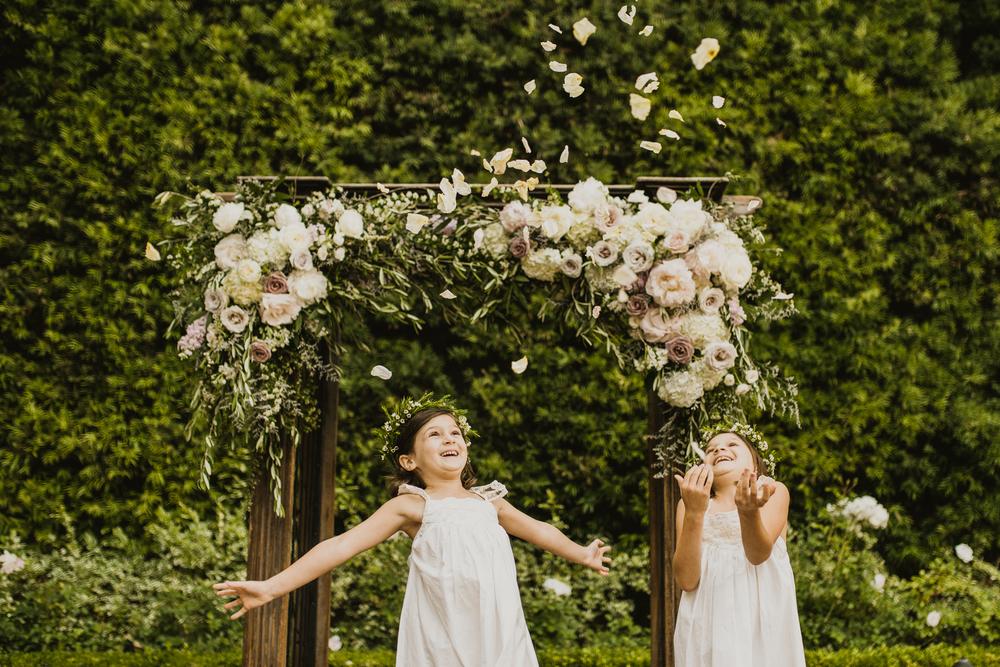 ©Isaiah & Taylor Photography - Franciscan Gardens Wedding Venue, San Juan Capistrano -91.jpg