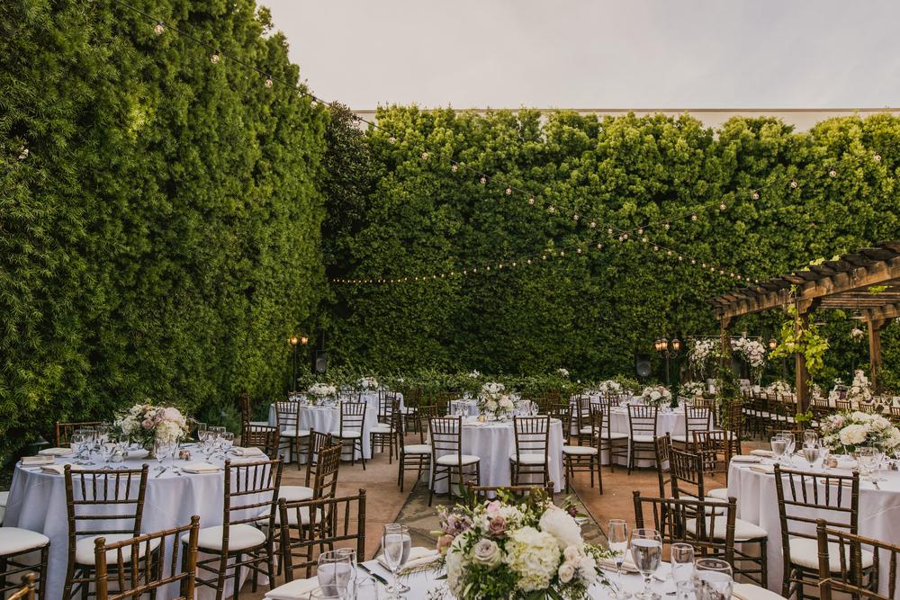 ©Isaiah & Taylor Photography - Franciscan Gardens Wedding Venue, San Juan Capistrano -92.jpg
