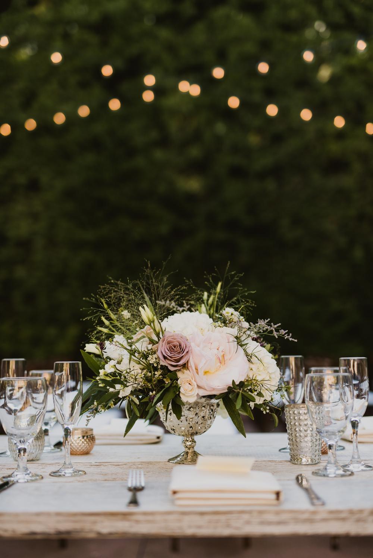©Isaiah & Taylor Photography - Franciscan Gardens Wedding Venue, San Juan Capistrano -94.jpg