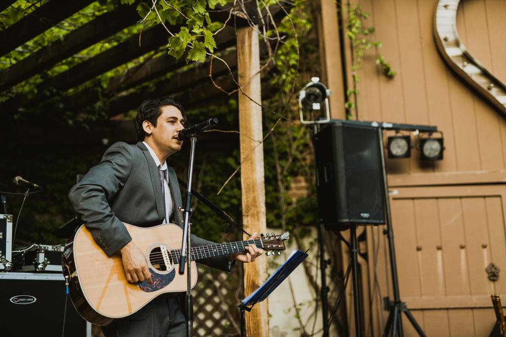 ©Isaiah & Taylor Photography - Franciscan Gardens Wedding Venue, San Juan Capistrano -98.jpg