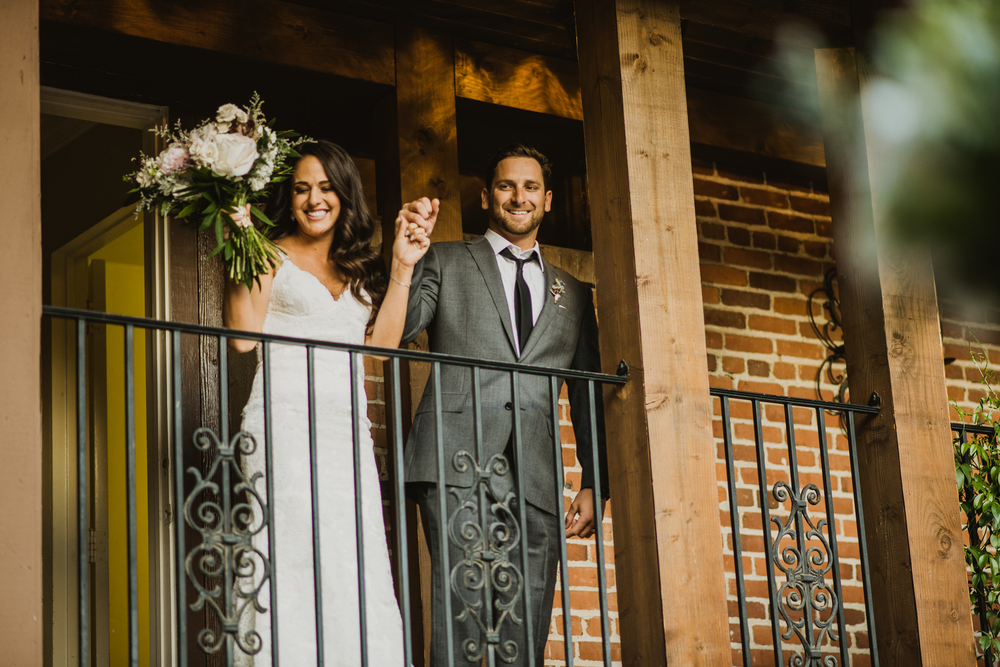 ©Isaiah & Taylor Photography - Franciscan Gardens Wedding Venue, San Juan Capistrano -99.jpg