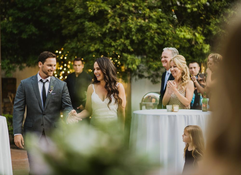 ©Isaiah & Taylor Photography - Franciscan Gardens Wedding Venue, San Juan Capistrano -101.jpg