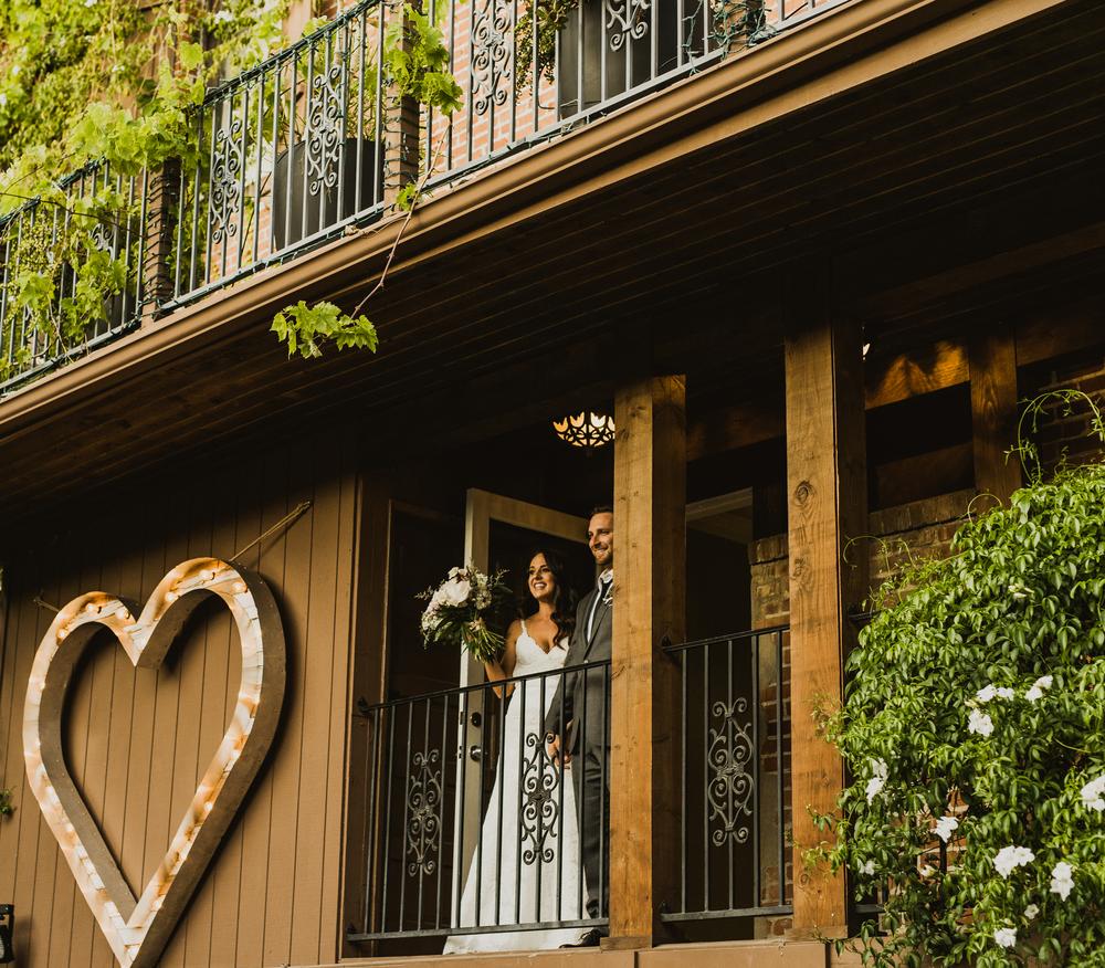 ©Isaiah & Taylor Photography - Franciscan Gardens Wedding Venue, San Juan Capistrano -100.jpg