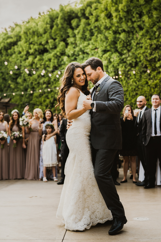 ©Isaiah & Taylor Photography - Franciscan Gardens Wedding Venue, San Juan Capistrano -102.jpg