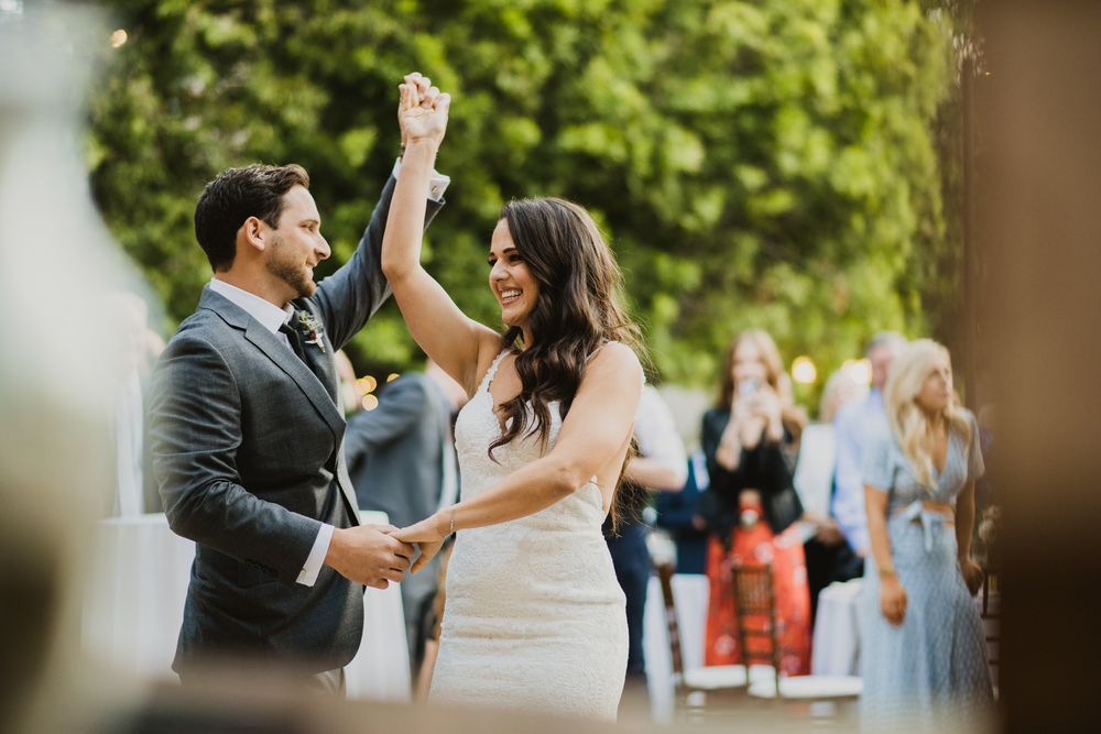 ©Isaiah & Taylor Photography - Franciscan Gardens Wedding Venue, San Juan Capistrano -103.jpg