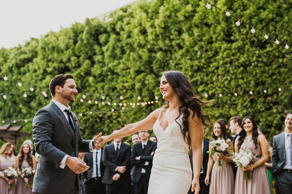 ©Isaiah & Taylor Photography - Franciscan Gardens Wedding Venue, San Juan Capistrano -104.jpg