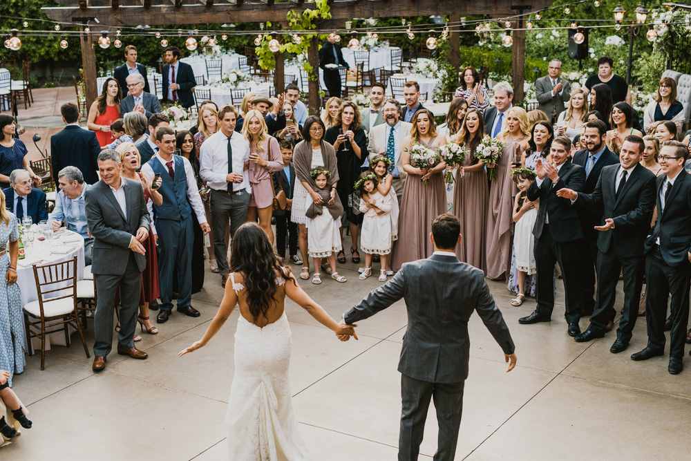 ©Isaiah & Taylor Photography - Franciscan Gardens Wedding Venue, San Juan Capistrano -105.jpg