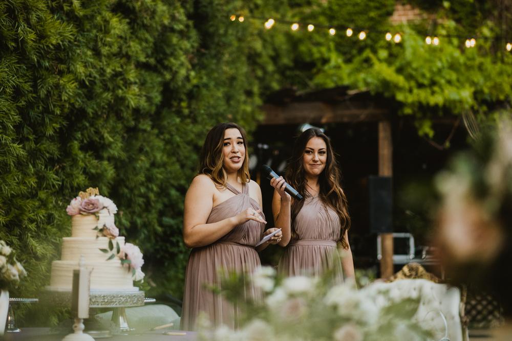 ©Isaiah & Taylor Photography - Franciscan Gardens Wedding Venue, San Juan Capistrano -106.jpg