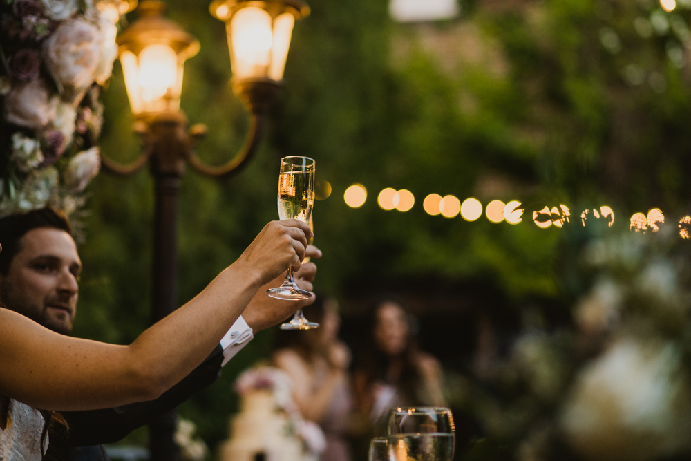 ©Isaiah & Taylor Photography - Franciscan Gardens Wedding Venue, San Juan Capistrano -107.jpg