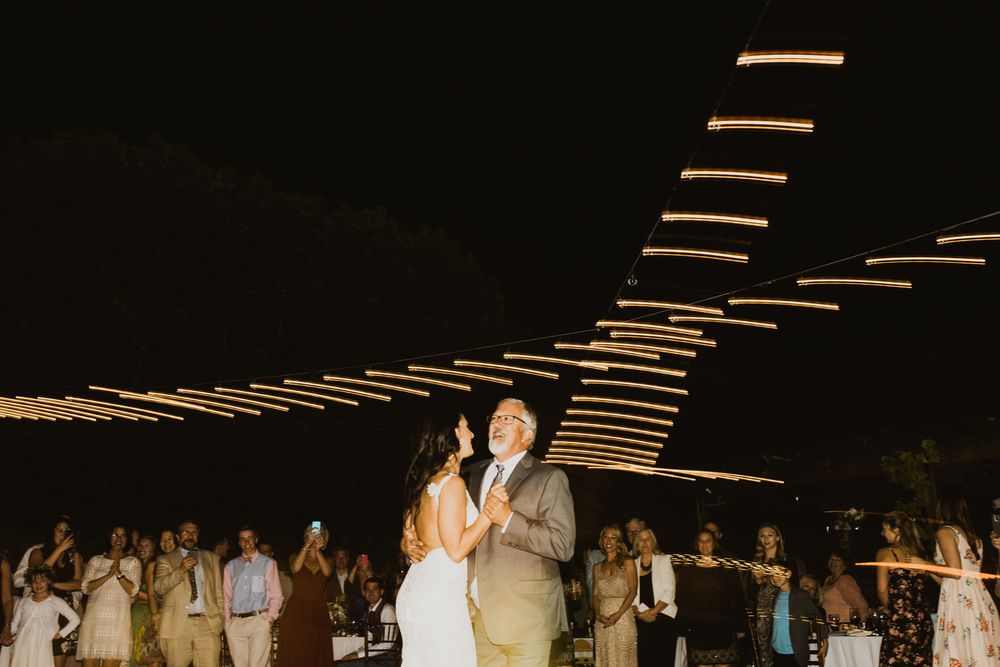 ©Isaiah & Taylor Photography - Franciscan Gardens Wedding Venue, San Juan Capistrano -109.jpg