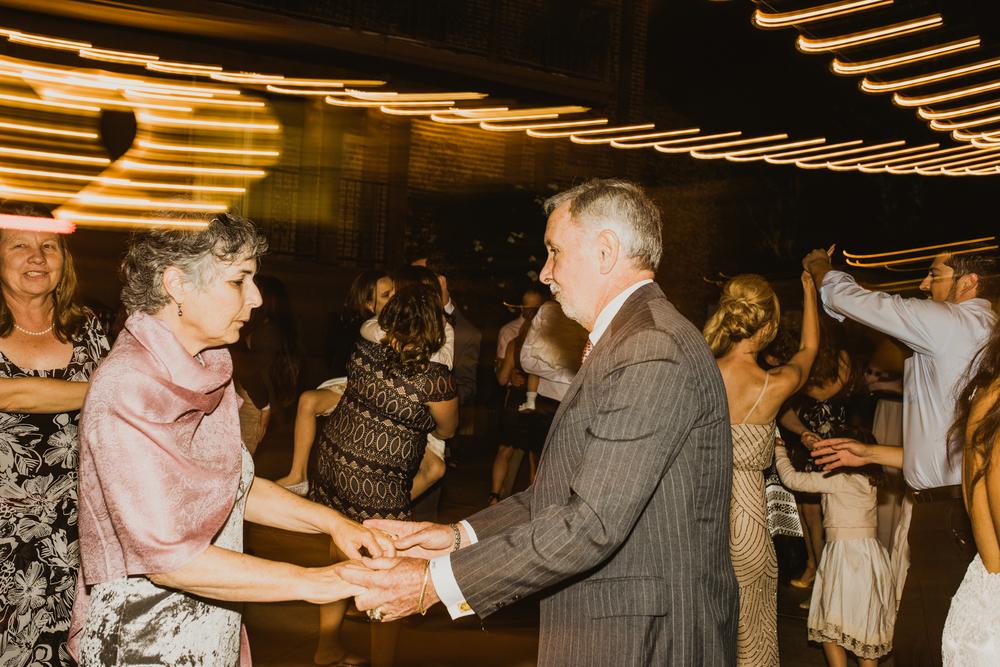 ©Isaiah & Taylor Photography - Franciscan Gardens Wedding Venue, San Juan Capistrano -108.jpg