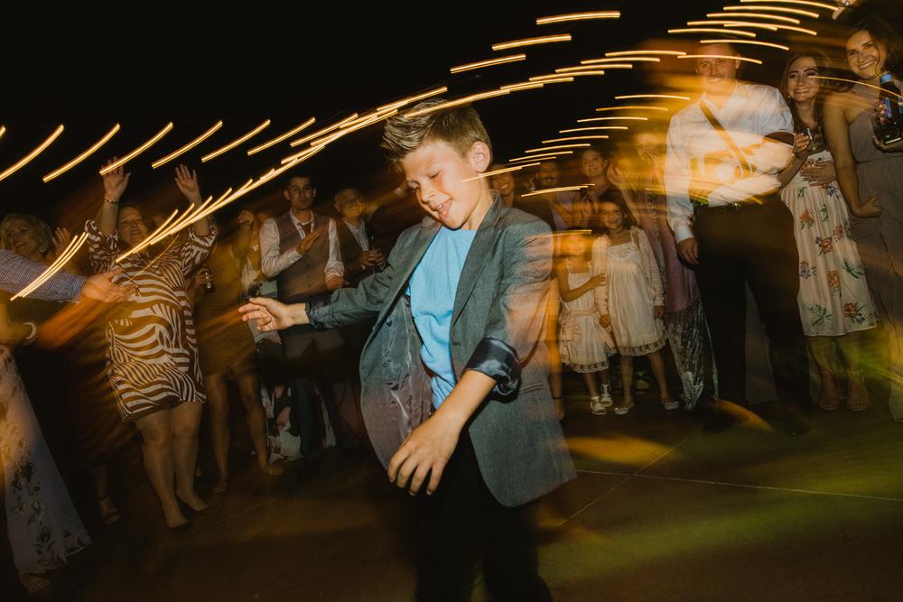 ©Isaiah & Taylor Photography - Franciscan Gardens Wedding Venue, San Juan Capistrano -110.jpg