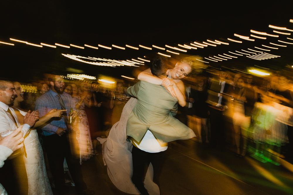 ©Isaiah & Taylor Photography - Franciscan Gardens Wedding Venue, San Juan Capistrano -111.jpg