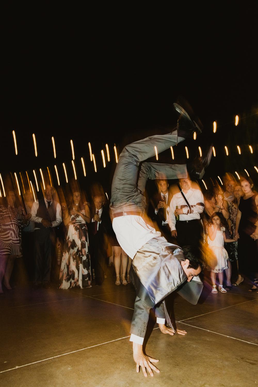 ©Isaiah & Taylor Photography - Franciscan Gardens Wedding Venue, San Juan Capistrano -112.jpg