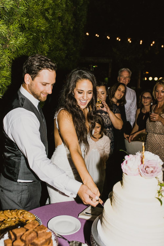 ©Isaiah & Taylor Photography - Franciscan Gardens Wedding Venue, San Juan Capistrano -113.jpg