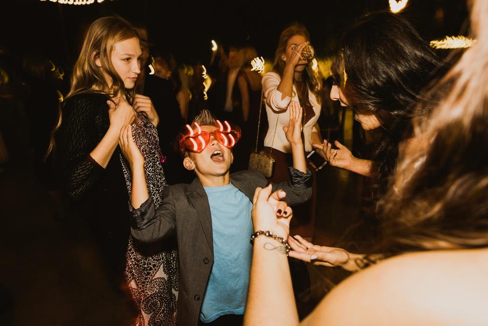 ©Isaiah & Taylor Photography - Franciscan Gardens Wedding Venue, San Juan Capistrano -114.jpg