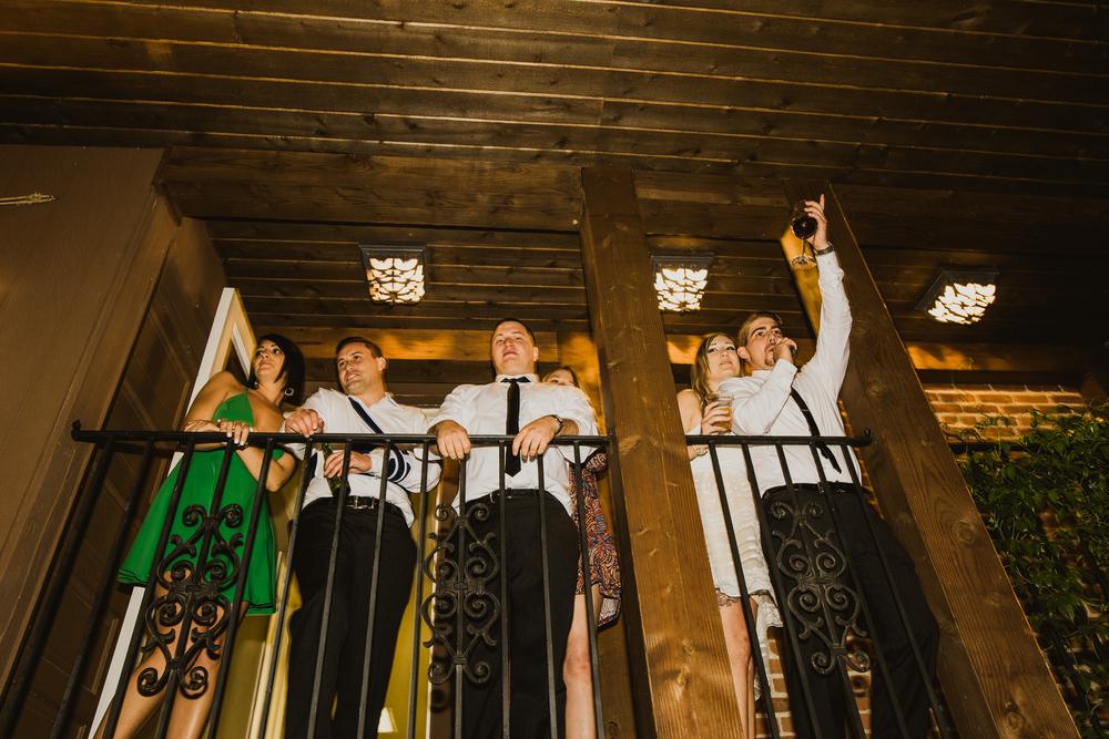 ©Isaiah & Taylor Photography - Franciscan Gardens Wedding Venue, San Juan Capistrano -115.jpg