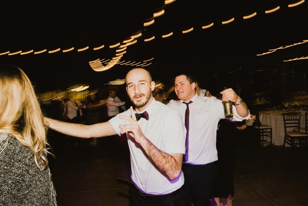 ©Isaiah & Taylor Photography - Franciscan Gardens Wedding Venue, San Juan Capistrano -118.jpg