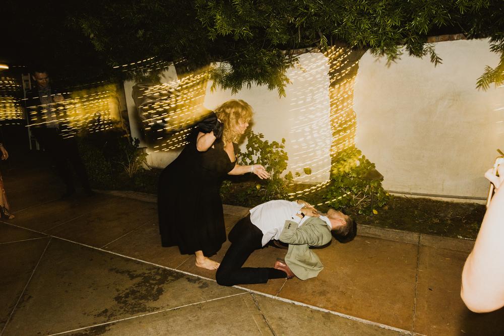 ©Isaiah & Taylor Photography - Franciscan Gardens Wedding Venue, San Juan Capistrano -121.jpg