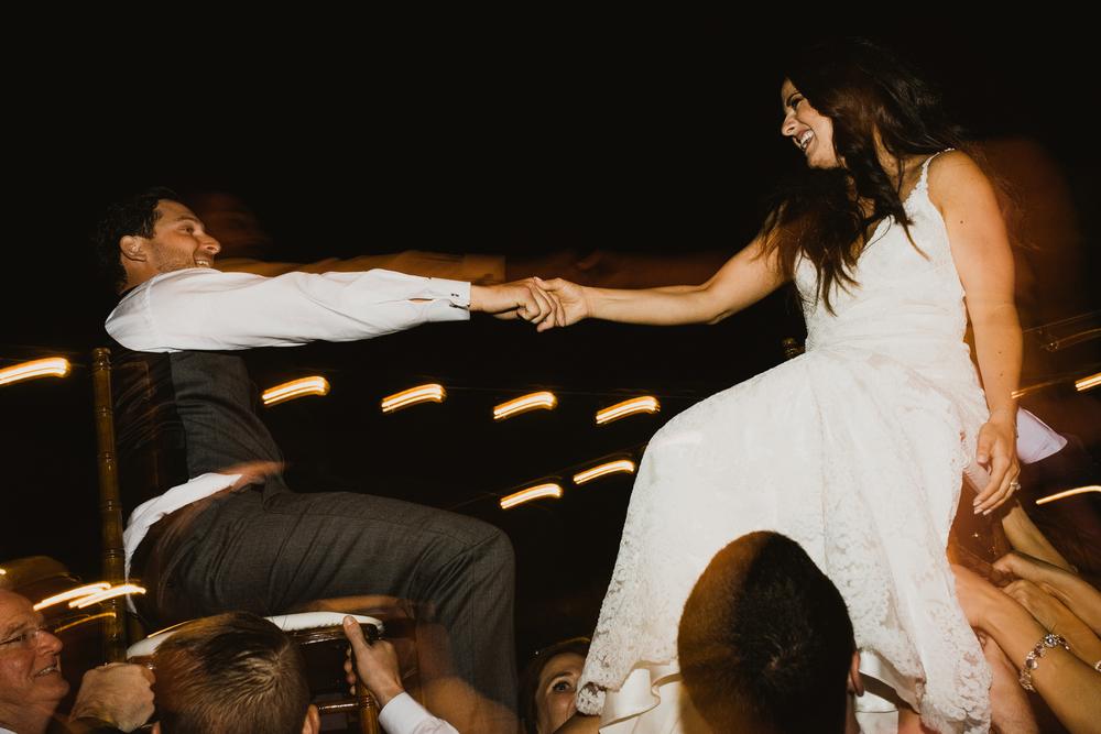 ©Isaiah & Taylor Photography - Franciscan Gardens Wedding Venue, San Juan Capistrano -122.jpg