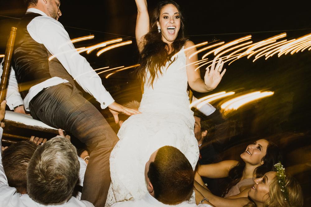 ©Isaiah & Taylor Photography - Franciscan Gardens Wedding Venue, San Juan Capistrano -123.jpg