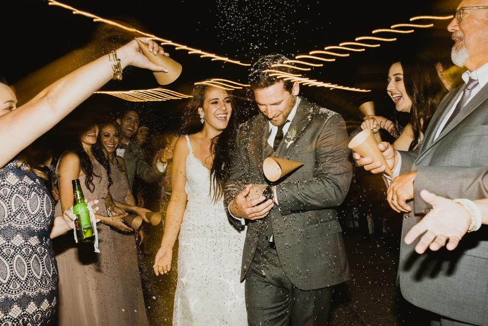 ©Isaiah & Taylor Photography - Franciscan Gardens Wedding Venue, San Juan Capistrano -125.jpg
