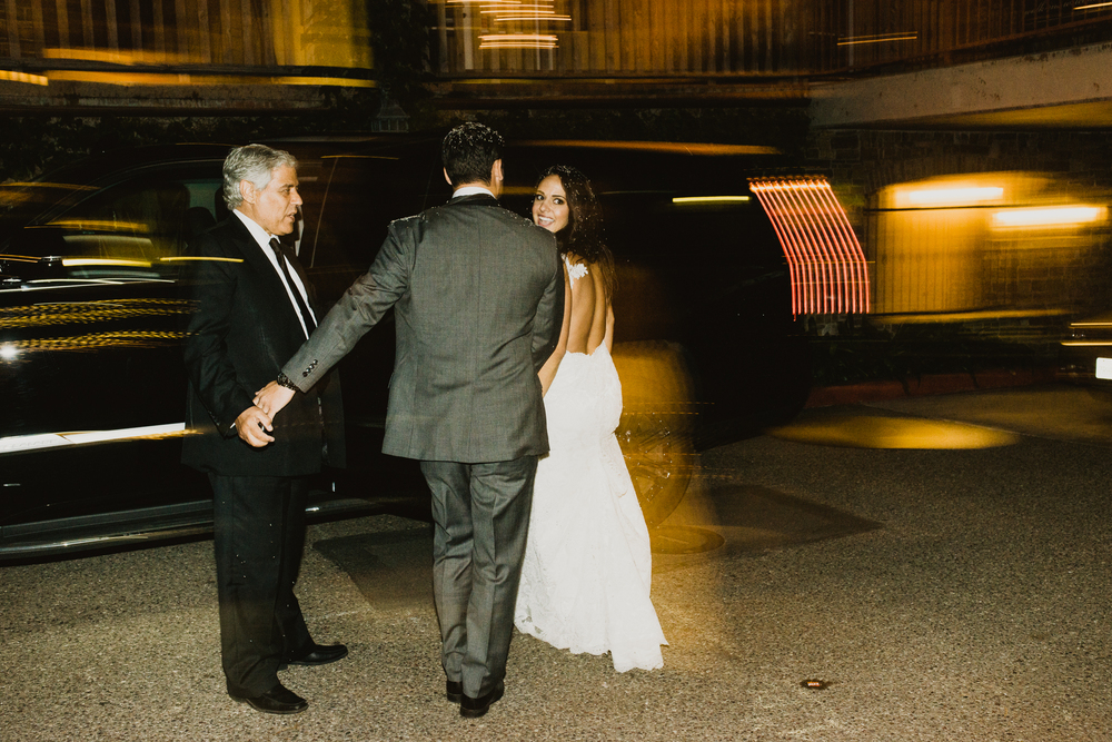 ©Isaiah & Taylor Photography - Franciscan Gardens Wedding Venue, San Juan Capistrano -126.jpg