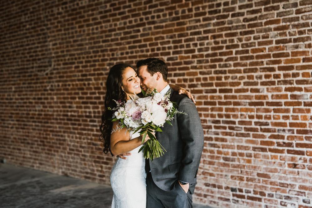 ©Isaiah & Taylor Photography - Franciscan Gardens Wedding Venue, San Juan Capistrano -32.jpg
