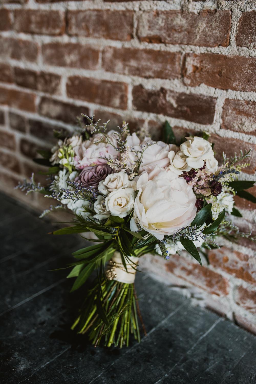 ©Isaiah & Taylor Photography - Franciscan Gardens Wedding Venue, San Juan Capistrano -22.jpg