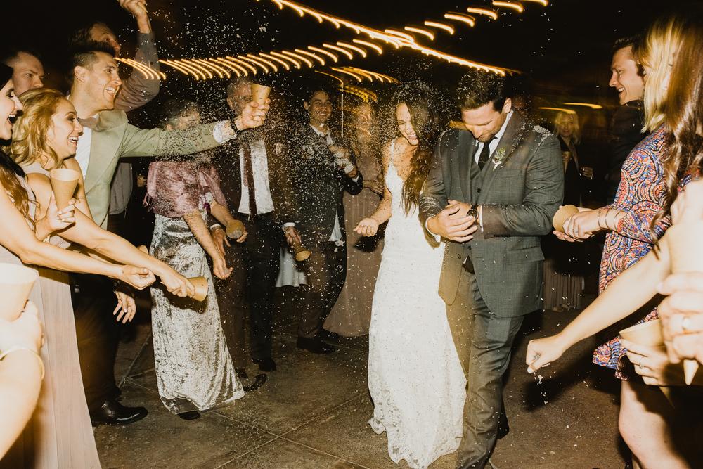 ©Isaiah & Taylor Photography - Franciscan Gardens Wedding Venue, San Juan Capistrano -124.jpg