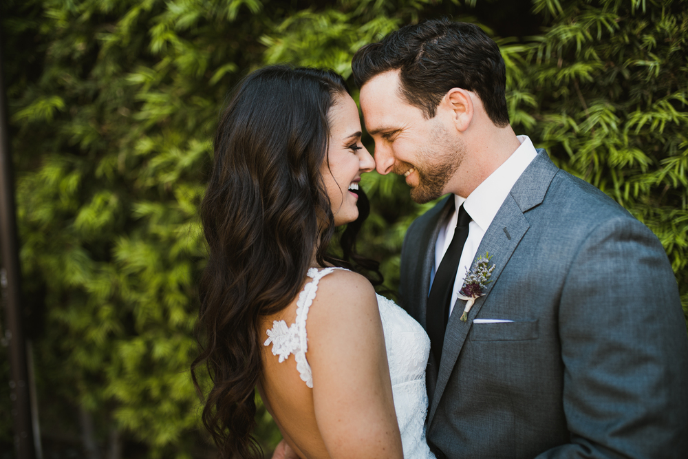 ©Isaiah & Taylor Photography - Franciscan Gardens Wedding Venue, San Juan Capistrano -58.jpg