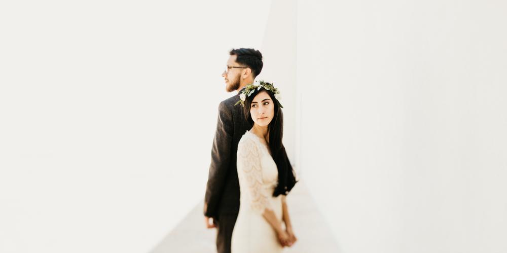 ©Isaiah-&-Taylor-Photography---Taylor-&-Sam-Wedding-157.jpg