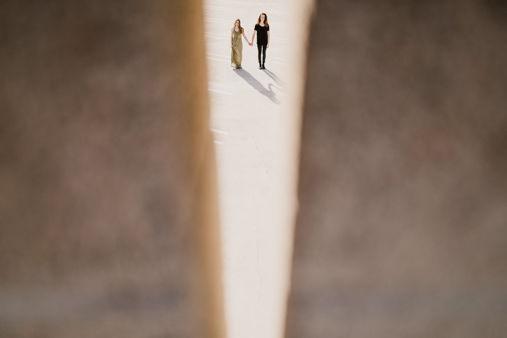 Isaiah-&-Taylor-Photography---Josiah-&-Andi-Engagement-055.jpg