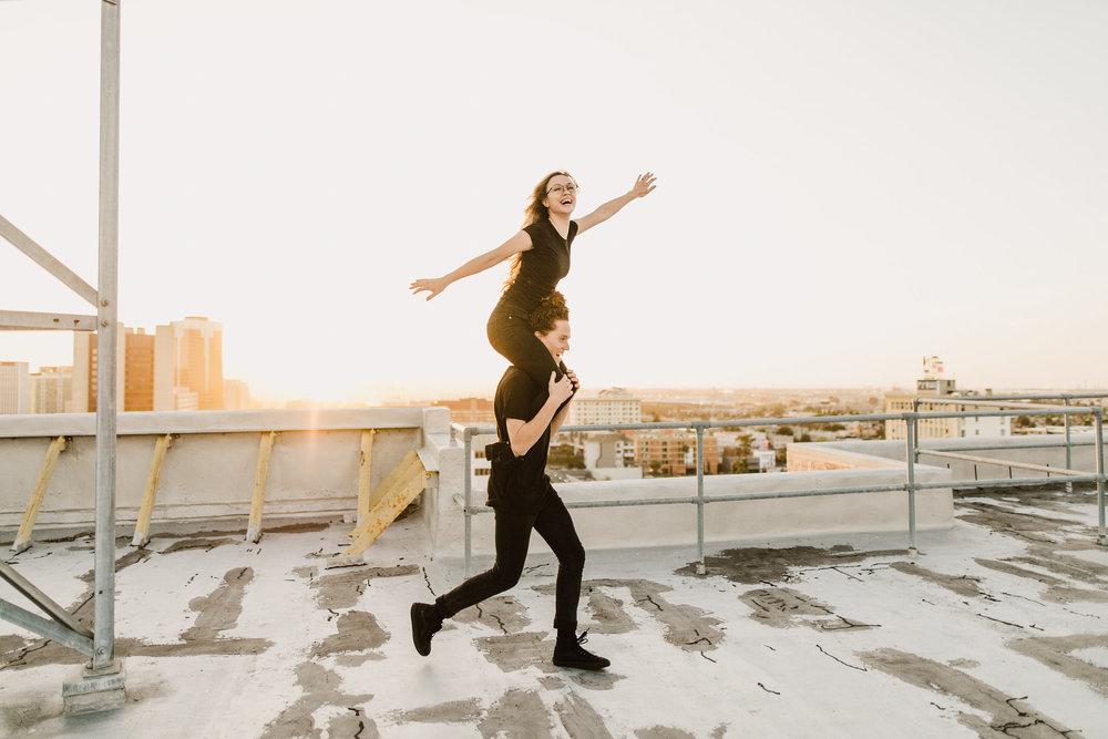 Isaiah-&-Taylor-Photography---Josiah-&-Andi-Engagement-205.jpg
