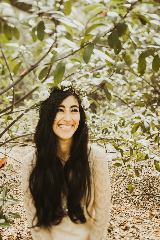©Isaiah-&-Taylor-Photography---Oak-Canyon-Nature-Center-Wedding,-Anaheim-Hills-003.jpg