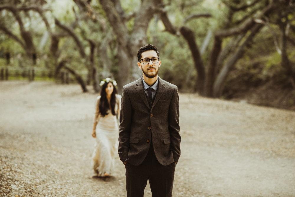 ©Isaiah-&-Taylor-Photography---Oak-Canyon-Nature-Center-Wedding,-Anaheim-Hills-009.jpg