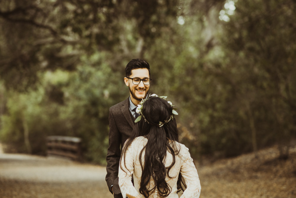 ©Isaiah-&-Taylor-Photography---Oak-Canyon-Nature-Center-Wedding,-Anaheim-Hills-010.jpg