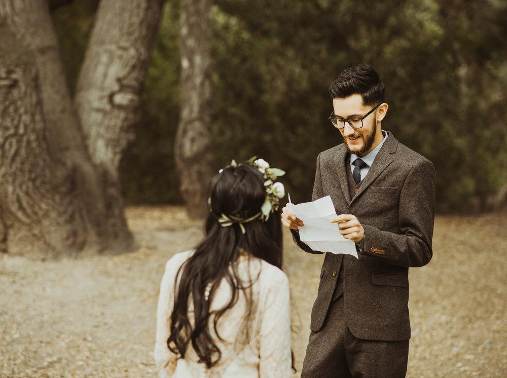 ©Isaiah-&-Taylor-Photography---Oak-Canyon-Nature-Center-Wedding,-Anaheim-Hills-013.jpg