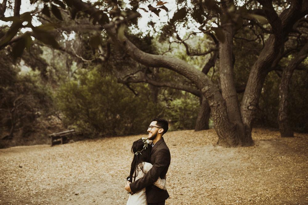 ©Isaiah-&-Taylor-Photography---Oak-Canyon-Nature-Center-Wedding,-Anaheim-Hills-012.jpg