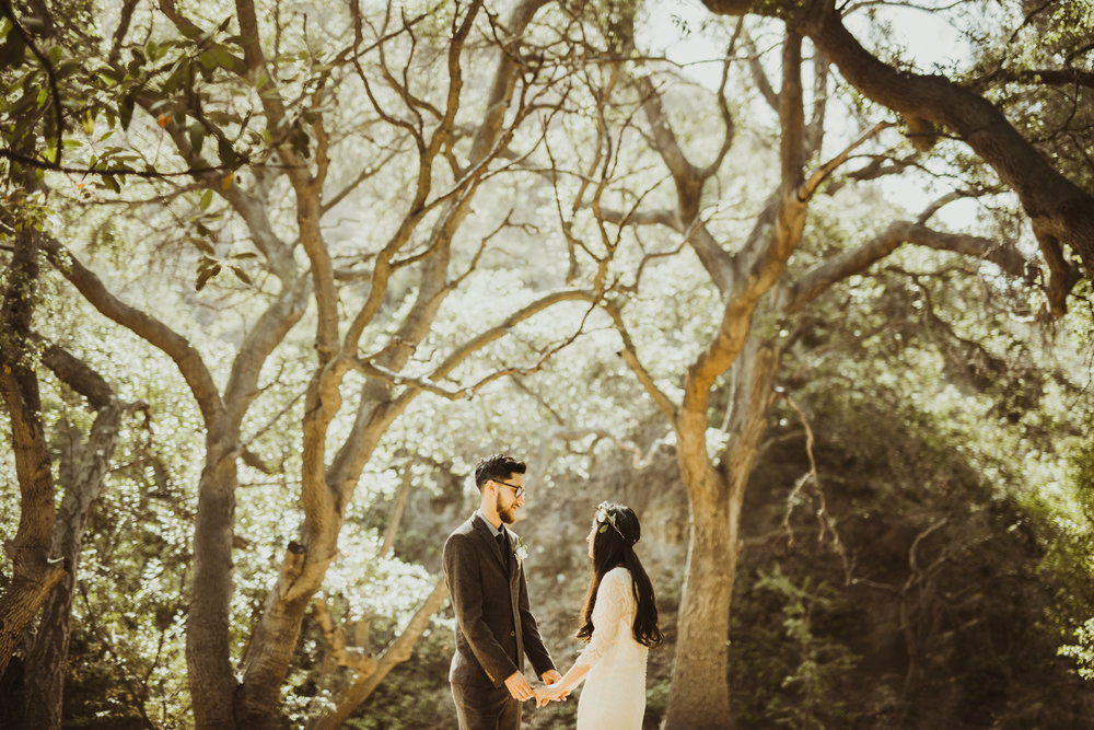 ©Isaiah-&-Taylor-Photography---Oak-Canyon-Nature-Center-Wedding,-Anaheim-Hills-017.jpg