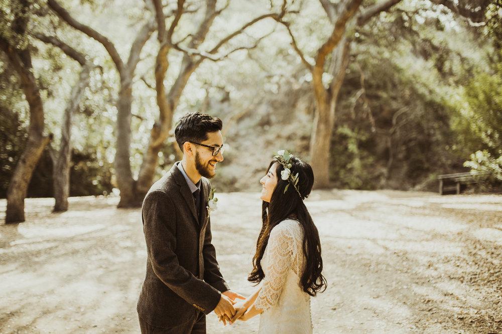 ©Isaiah-&-Taylor-Photography---Oak-Canyon-Nature-Center-Wedding,-Anaheim-Hills-018.jpg