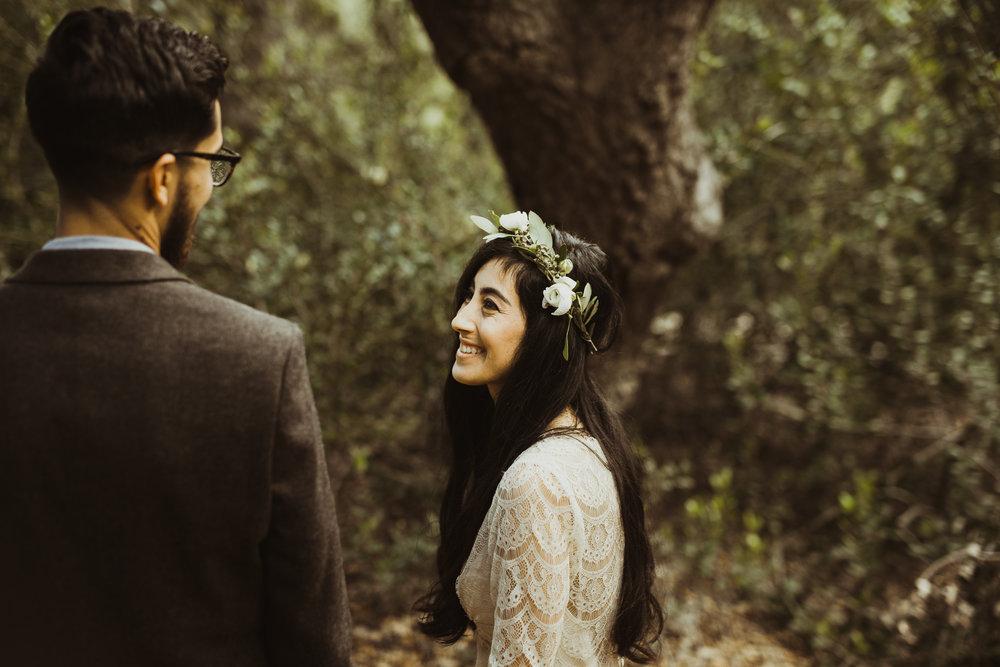 ©Isaiah-&-Taylor-Photography---Oak-Canyon-Nature-Center-Wedding,-Anaheim-Hills-021.jpg