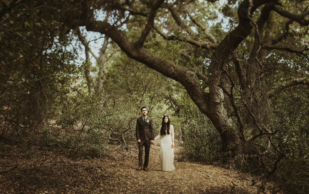 ©Isaiah-&-Taylor-Photography---Oak-Canyon-Nature-Center-Wedding,-Anaheim-Hills-023.jpg