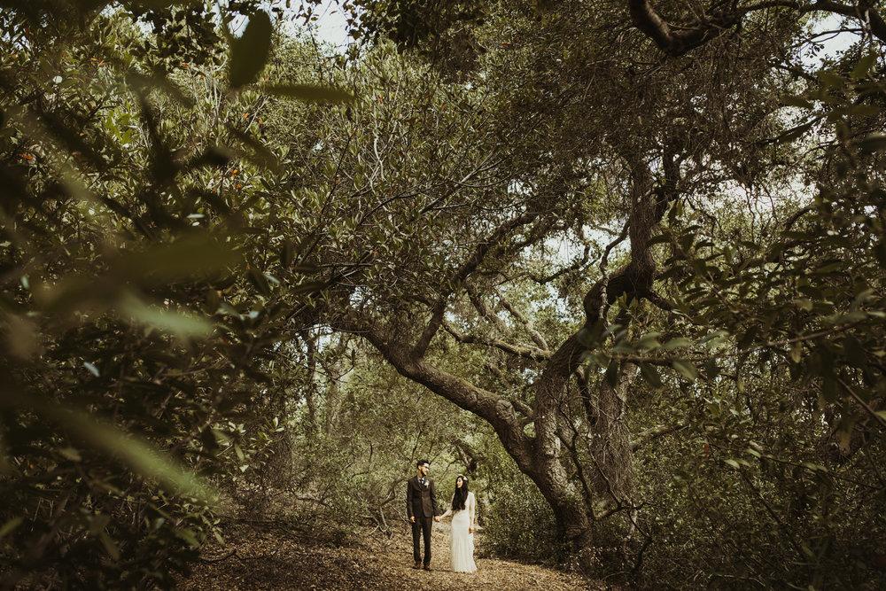 ©Isaiah-&-Taylor-Photography---Oak-Canyon-Nature-Center-Wedding,-Anaheim-Hills-024.jpg