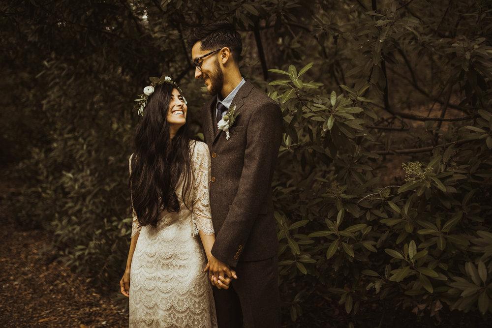 ©Isaiah-&-Taylor-Photography---Oak-Canyon-Nature-Center-Wedding,-Anaheim-Hills-027.jpg